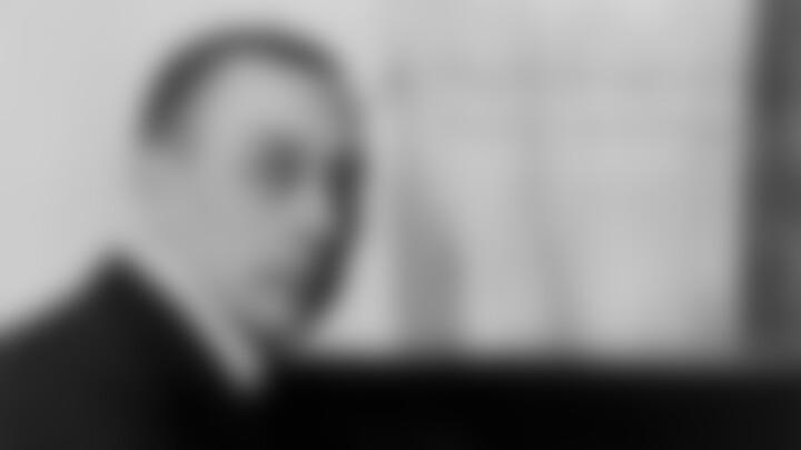 Rachmaninoff: Sämtliche Werke (Trailer)