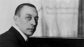 Box-Sets und Editionen, Rachmaninoff: Sämtliche Werke (Trailer)