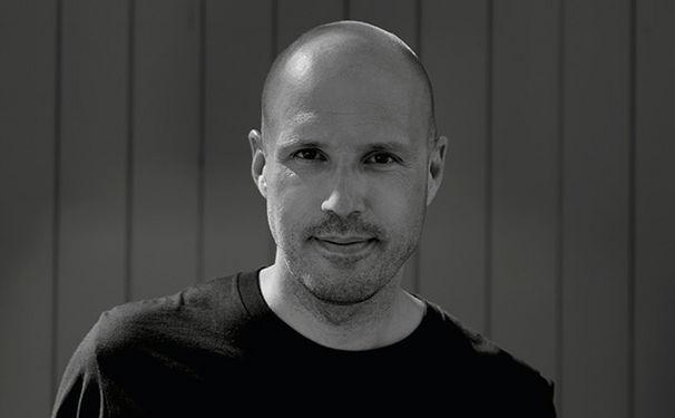 Schiller, Multimediaspektakel: Schiller meets Aquanario