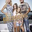 Die Geissens, Die Geissens - Staffel 7, Teil 1 (2 DVD), 04032989603886
