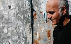 Ludovico Einaudi, Entdeckt hier den erfolgreichsten Komponisten der Gegenwart