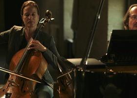 Anja Lechner, Moderato Cantabile (Dokumentation)