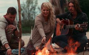 Luxuslärm, Seht jetzt das Luxuslärm Video zur Single Nach einer wahren Geschichte