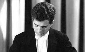 Nelson Freire, Der Feinsinnige - Neue und alte Aufnahmen von Nelson Freire