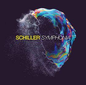 Schiller, Symphonia, 00028947940234
