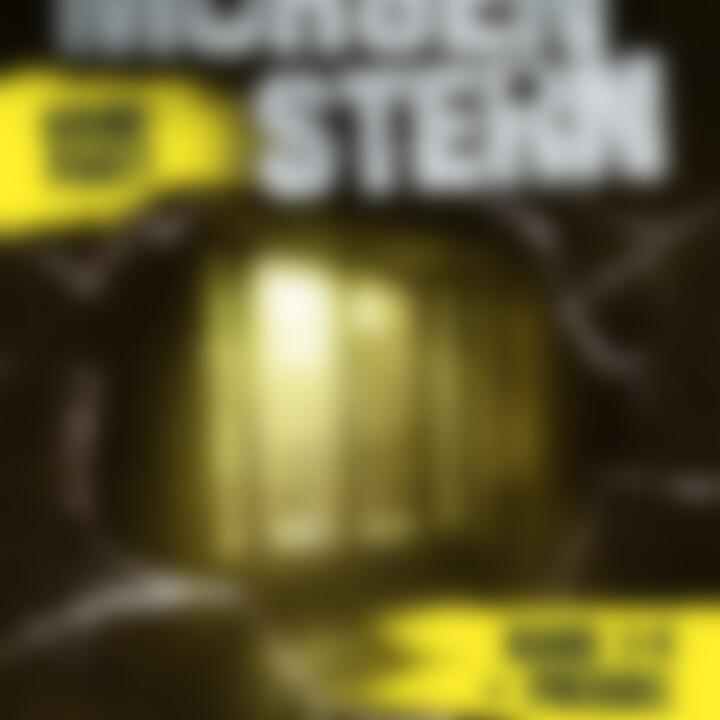 Morgenstern - Das Krimi-Paket: Band 1-4