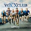 voXXclub, Ziwui, 00602537983179