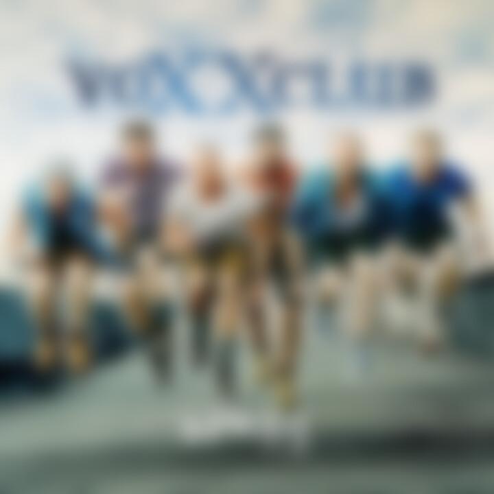 voxxclub ziwui standard