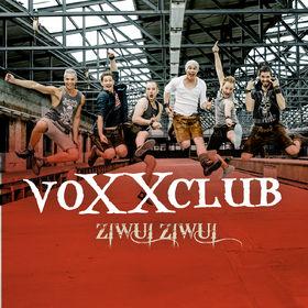 voXXclub, Ziwui Ziwui, 00000000000000