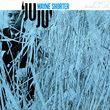 Wayne Shorter, Juju, 00602537860692