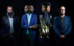 TV On The Radio, Ein Album zwischen Indierock & Artpop – hört jetzt ins neue TV On The Radio Album Seeds rein