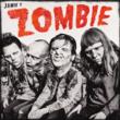Jamie T, Zombie, 00602537989706