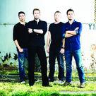 Nickelback, Nickelback 2014