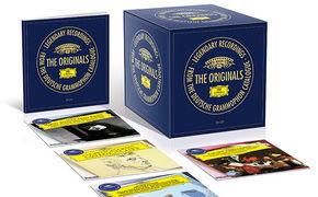 The Originals, Die Erfolgsserie wird 20