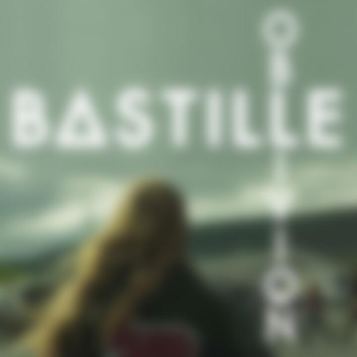Bastille Oblivion
