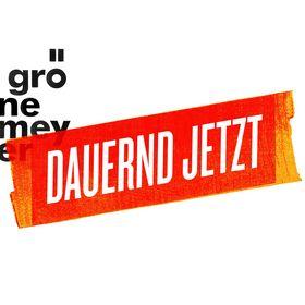 Herbert Grönemeyer, Dauernd Jetzt, 00602547046659