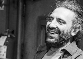 Stefano Bollani, Joy In Spite Of Evrything (Dokumentation)