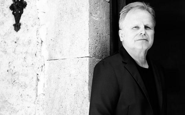 Herbert Grönemeyer, Am 7. November 2014 veröffentlicht Herbert Grönemeyer erste Vorabsingle Morgen aus neuem Album
