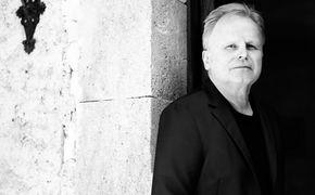 Herbert Grönemeyer, Herbert Grönemeyer veröffentlicht das Album Dauernd Jetzt als Extended Edition