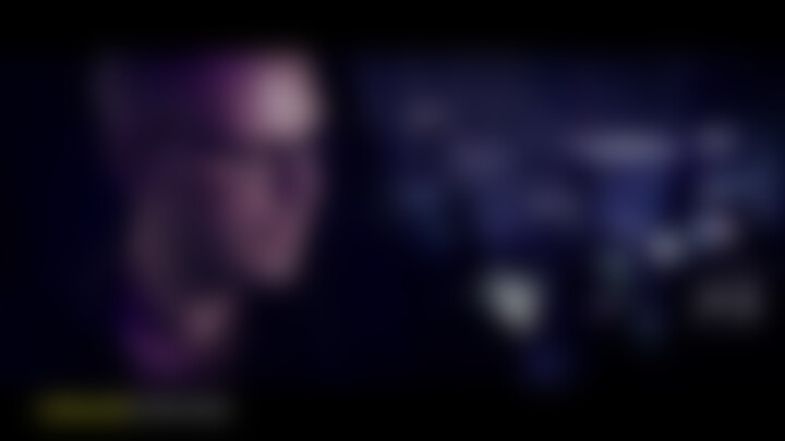 Symphonia (Teaser)