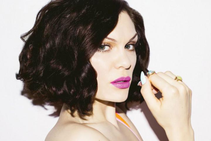 Jessie J 2014