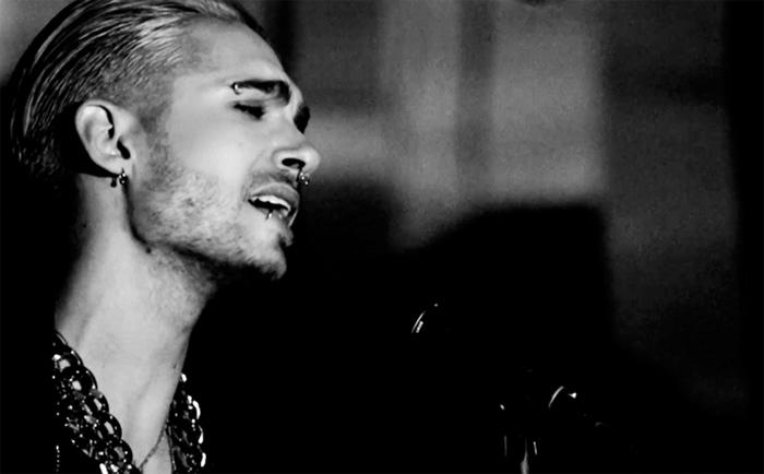 Tokio Hotel, Run, Run, Run