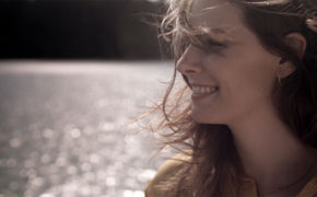 Juli, Seht das Juli Video zur Single Insel