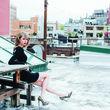 Taylor Swift, Taylor Swift 2014