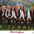 Kastelruther Spatzen 2014 - 1