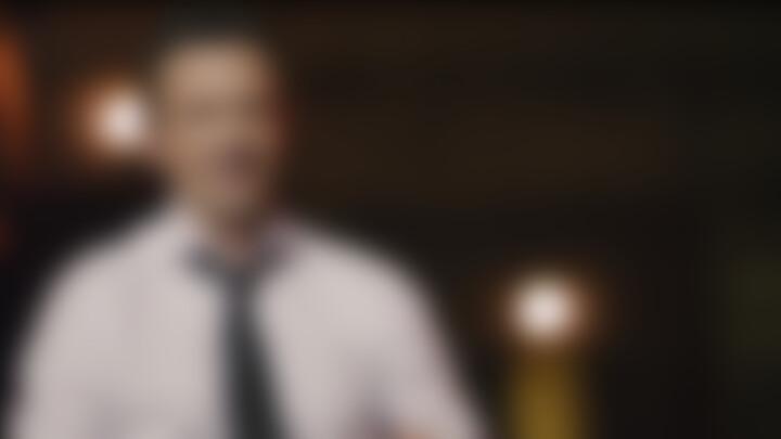 The Movie Album (Trailer)