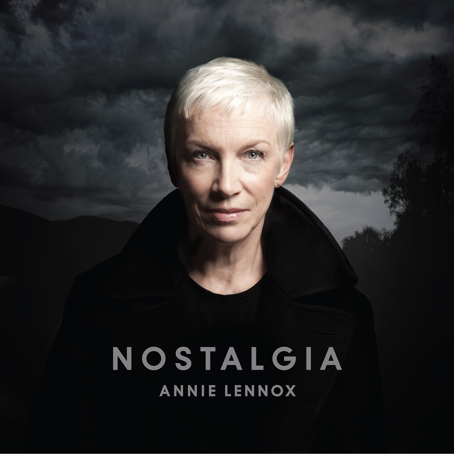 Annie Lennox | News | Annie Lennox erhält britischen Verdienstorden