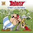 Asterix, 15: Streit um Asterix, 00602537662340