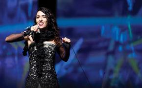 Marisa Monte, Marisa Monte - Die wahre Königin der brasilianischen Popmusik