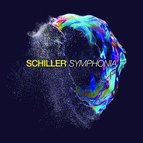 Schiller, Symphonia, 00028947939498