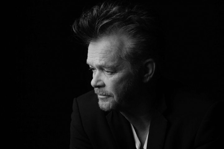 John Mellencamp 2014 Plain Spoken