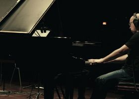 Marcin Wasilewski Trio, Spark Of Life (Trailer)