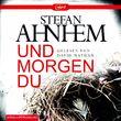 Stefan Ahnhem, Und morgen du, 09783899038996