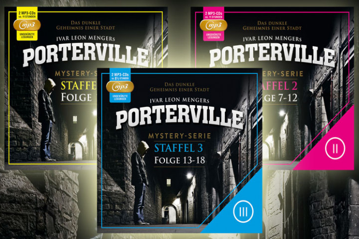 porterville_staffelfinale