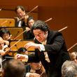 Gustavo Dudamel, Gustavo Dudamel
