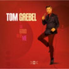 Tom Gaebel,