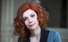 Patricia Petibon, Massenet: Manon