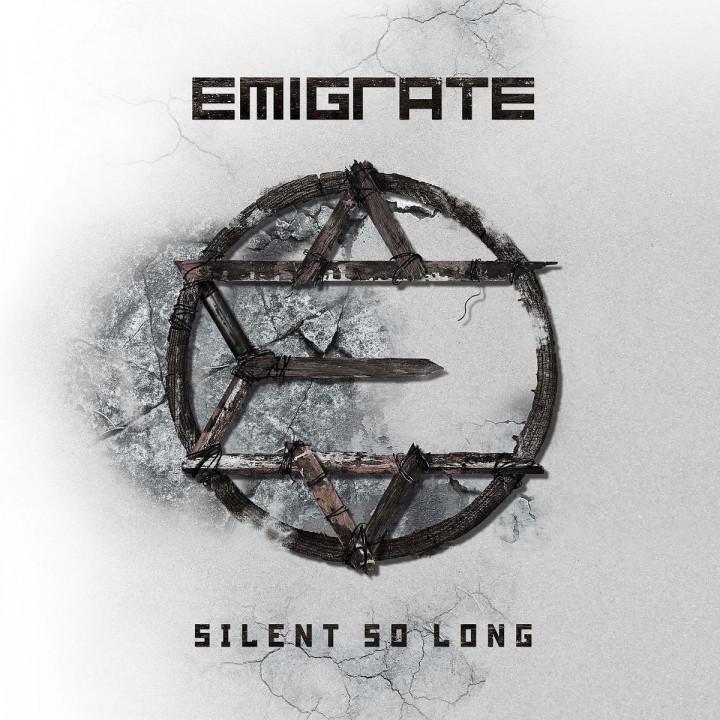Silent So Long