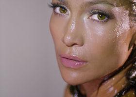 Jennifer Lopez, Booty