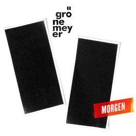 Herbert Grönemeyer, Morgen, 00602547046741