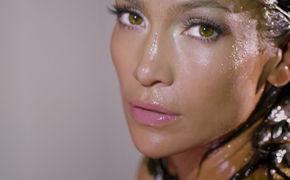 Jennifer Lopez, Heiß und ölig: Jennifer Lopez und Iggy Azalea präsentieren das sexy Video zum Song Booty