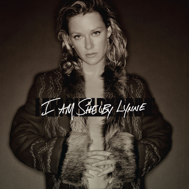 I Am Shelby Lynne