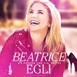 Beatrice Egli, Bis hierher und viel weiter, 00602537969135