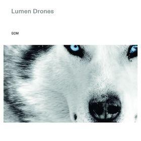 Lumen Drones, 00602547006882