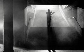 Max Richter, Klassik Remixe: Lest hier alles über das neue Stück Berlin by Overnight