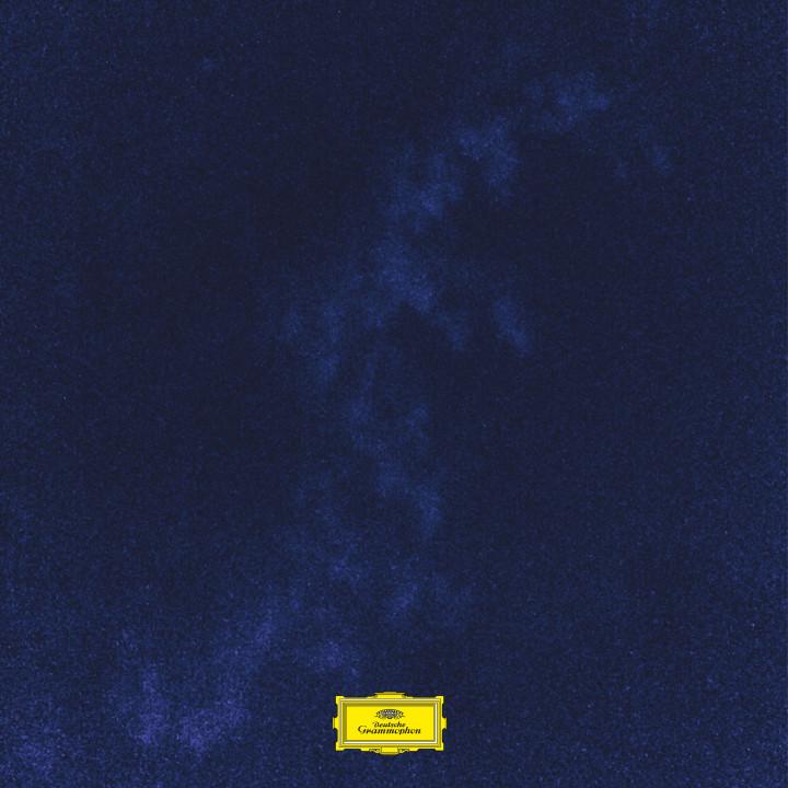 Max Richter - Berlin by Overnight